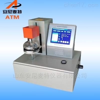 AT-WSF-3烟草薄片水分测试仪