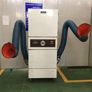 铁屑磨床抛光打磨粉尘磨床吸尘器可非标定制