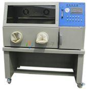包头厌氧培养装置YQX-II手套操作室