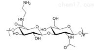 Hyaluronate-AmineHA-NH2氨基功能化透明质酸 Hyaluronate-NH2