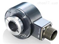 原裝進口Baumer編碼器GA241-SSI系列