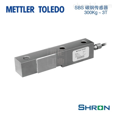 SBS-0.5T称重传感器