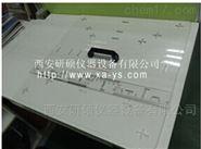 Y085缩水率试验机打印模板,性能