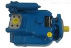 PVH型VICKERS柱塞泵液压代理