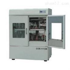 COS-2102C双层恒温培养摇床COS-1102C