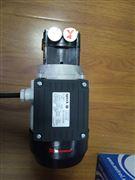 SPECK齿轮泵AY-2251-PM-SR