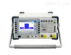 5253A通信综合测试仪