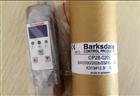 BARKSDALE正品現貨傳感器BPS34GVM0200BP