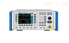 5264通信矢量信號分析儀