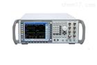 5266 LTE空中接口监测仪