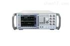 5267A通信矢量信号分析仪