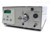 Series Ⅱ型高压输液泵、恒流泵
