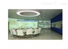 9201E新一代移动通信监测系统