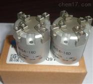SMC气爪MHS4系列|SMC苏州代理特价处理