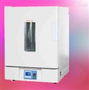 实验室工业精密电热鼓风恒温干燥箱