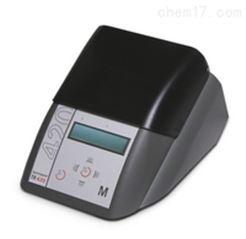 Spectroquant TR 420加热消解器