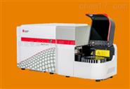 第二代DxFLEX临床型流式细胞仪