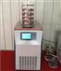 LGJ-18S蜂王浆冷冻干燥机 羊胎素冻干机厂家