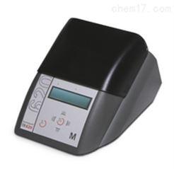 Spectroquant TR 620加热消解器