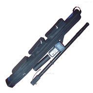 XH-3000伸缩杆γ剂量率测量仪