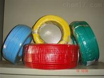 YJVR—电力软电缆