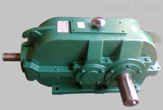 供应:DBY250-10-1减速机