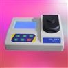 高精度台式水质挥发酚浓度检测分析仪
