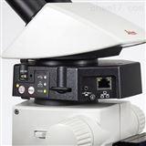徠卡顯微鏡攝像頭Leica IC90 E M系列