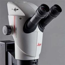 徠卡Leica S9 i消色差體視顯微鏡