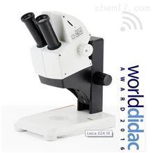 徠卡Leica EZ4 E/W體視顯微鏡