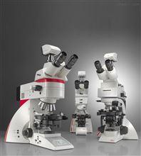 Leica DM2700 P正置专业偏光显微镜