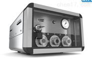 德国威特气体混配器KM100-200_3M