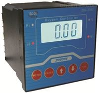曝氣池污水在線溶解氧測定儀