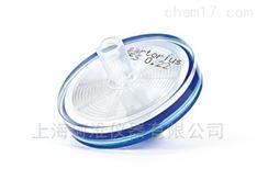 Minisart针头滤器16541-K/16533-K/17761-K