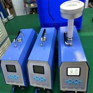 符合新国标HJ995-2018的氟化物采样器参数