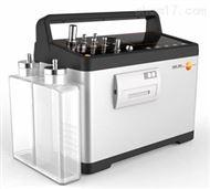 进口重量法烟尘采样器testo 3008与国产区别