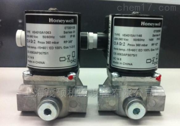 美国HONEYWELL变送器霍尼韦尔全系列特价