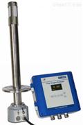 烟道氧分析仪