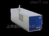 TSI 7110激光粒子计数器