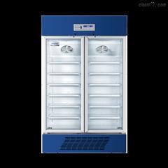 HYCD-282A海尔冷藏冷冻保存箱 HYCD-282A 医用冷藏箱