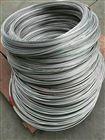 供应优质合金钢高硬度工具钢7CrMnSiMoV盘线