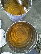 工业污水处理池防腐
