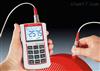 Minitest4500德国EPK Minitest4500涂层测厚仪
