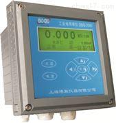 厂家直销环保工业在线电导率仪DDG-2080