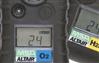 天鹰免维护型单一气体检测仪
