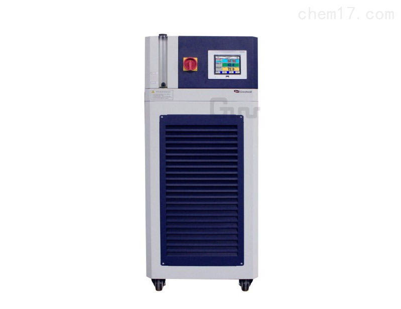 郑州长城高低温一体机