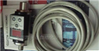 eds1791-p-250-000HYDAC压力继电器国内经销