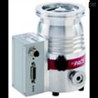 普发真空涡轮分子泵Hipace 10-800系列