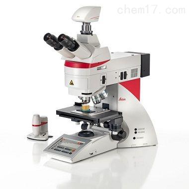 徕卡金相显微镜Leica DM6 M LED