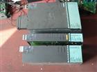 西门子伺服驱动器维修流程